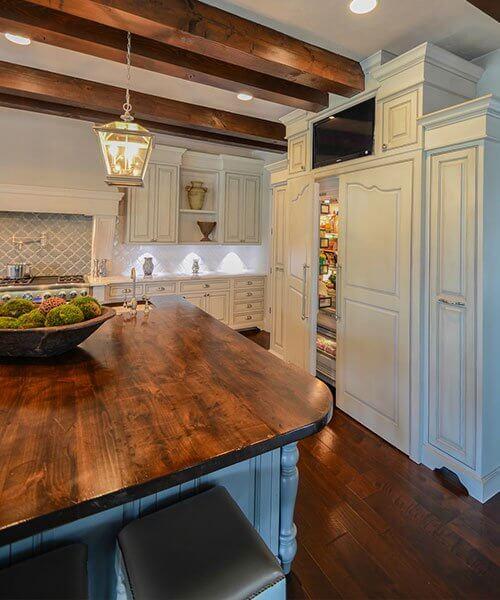 Shop Cabinetry