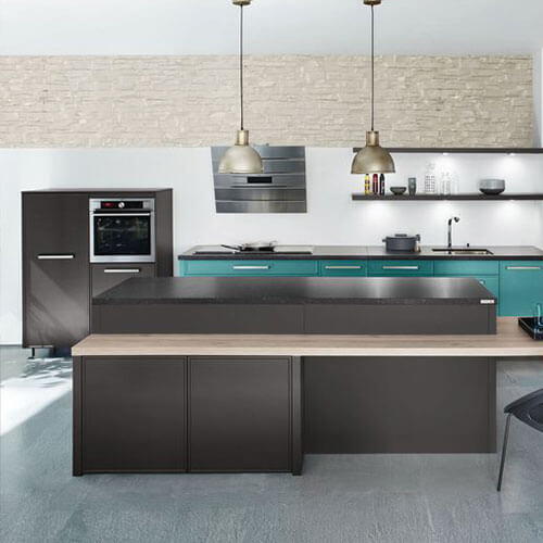 Silestone Ambients