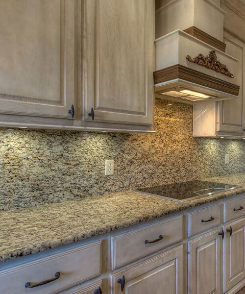 Shop Countertops