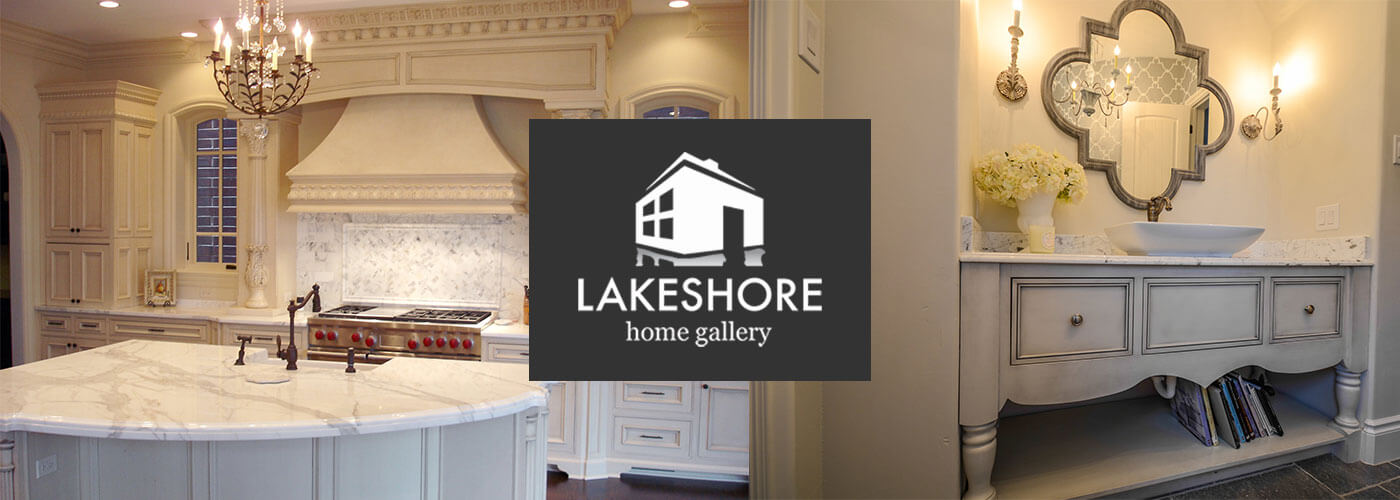 Lakeshore Home Gallery